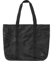 bolso para mujer nike azeda tote ba5471-010 - negro