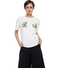 paro fruit t-shirt
