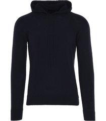 roberto collina hoodie
