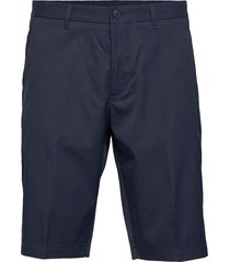 hayler 8-2 shorts casual blå boss