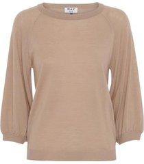 whitney blouse