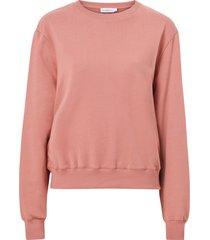 sweatshirt basic by biderman