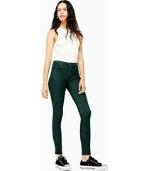 forest leigh skinny jeans - forest