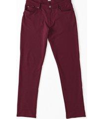 swet tailor 5 pocket all-in pants