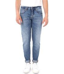 10481 yngm6 9050 jeans