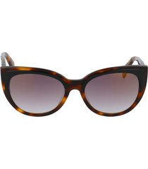 jc836s sunglasses