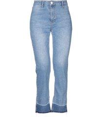 shirtaporter jeans