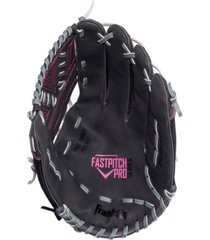 "franklin sports 13"" fastpitch pro softball glove - right handed thrower"