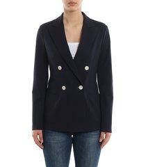 harris wharf london - jacket