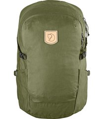 morral high coast - fjallraven