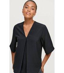 blus akasia shirt