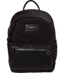 zaino borsa uomo nylon brooklyn
