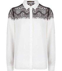 blouse bientot