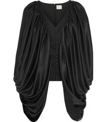 hillier bartley blouses