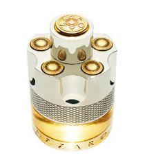 perfume azzaro wanted masculino eau de toilette 50ml