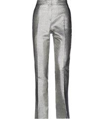 dior pants