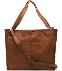 aro bags top handle bags bruin re:designed est 2003