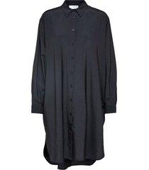 16080973 frida ls long shirt