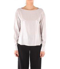 athos_21 blouses