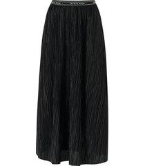 kjol lr-henrita 3 skirt