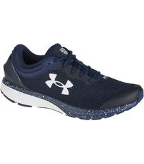 hardloopschoenen under armour charged escape 3 bl