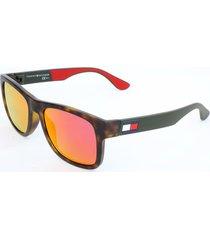 gafas de sol tommy hilfiger th 1556/s o63