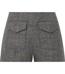 georgia alice shorts & bermuda shorts