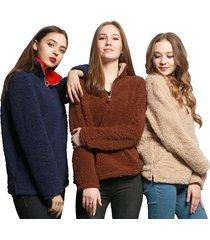 women pullover oversized hoodies harajuku autumn winter warm sweatshirt