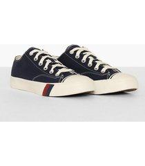 pro-keds royal lo sneakers navy