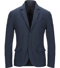aquarama suit jackets