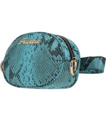 frankie morello fanny packs