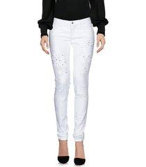 blugirl jeans casual pants