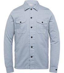 csi212220 5145 shirt