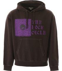 phipps rock cycle hoodie