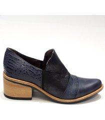 zapato azul bettona curitiva1
