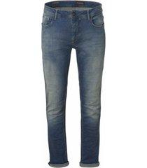 jeans - n711d77