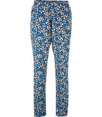 pantalone in jersey (marrone) - bpc bonprix collection