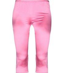 p.a.r.o.s.h. leggings
