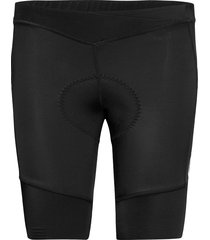 essence shorts w cykelshorts svart craft