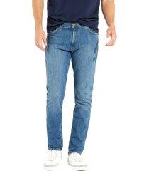 skinny jeans wrangler w18sqa