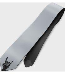krawat corna