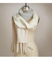 adaline scarf