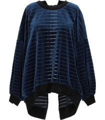 sonia rykiel sweatshirts