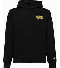 billionaire boys club bilionaire boy hoodie b21135