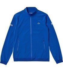 jacket bh4745-cw l3l - 50