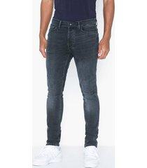 topman dark blue skinny jeans jeans dark