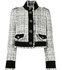 cruise jacket