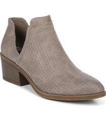 fergalicious wilder booties women's shoes