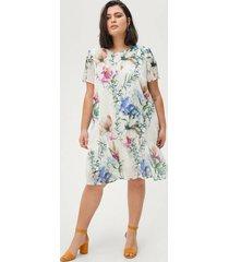 klänning miluna s/s dress