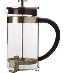 cafeteira francesa blend mondo 1 litro maxwell & williams